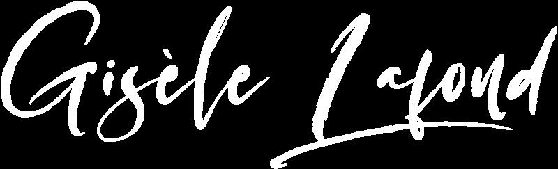 Gisèle Lafond, la santé par l'aventure et le sport